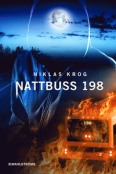 nattbuss-198