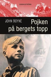 9789132167324_200x_pojken-pa-bergets-topp_e-bok
