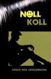 noll-koll
