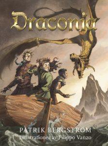Draconia-223x300