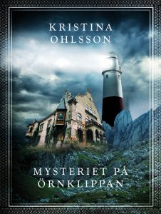 l_pirat_ohlsson_mysteriet_pa_ornklippan_front-226x300