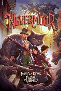 nevermoor-morrigan-crows-magiska-forbannelse
