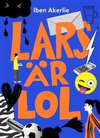 lars-ar-lol