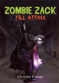 zombie-zack-till-attack
