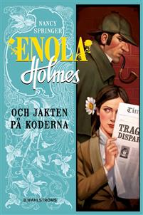 enola-holmes-och-kidnappningsmysteriet
