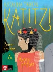 katitzi_10-11