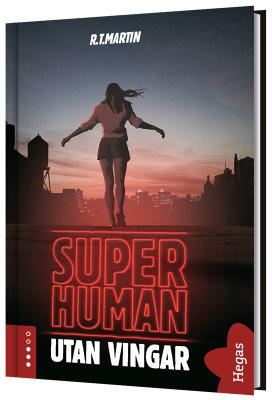 1610-44-superhuman_utan-vingar