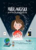 miras-magiska-anteckningsbok