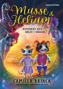 musse-helium-mysteriet-med-halet-i-vaggen