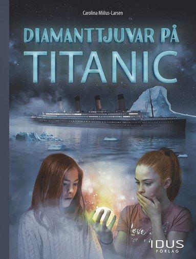 diamanttjuvar-pa-titanic